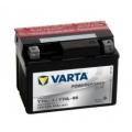 VARTA AGM 12V/4AH YTR4A-BS 503014003
