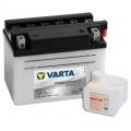 VARTA MOTO 12V/ 4AH YB4L-B 504011002
