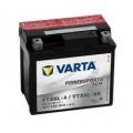 VARTA AGM 12V/4Ah YTX5L-BS 504012003