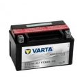 VARTA AGM 12V/6Ah YTX7L-BS 506015005