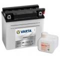 VARTA MOTO 12V/7AH YB7L-B 507012004