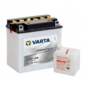 VARTA MOTO 12V/7AH 12N7-4A 507013004