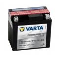 VARTA AGM 12V/7AH TT7Z-BS 507902011