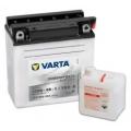 VARTA MOTO 12V/9AH YB9-B 509014008