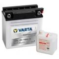 VARTA MOTO 12V/9AH YB9L-B 509015008