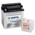 VARTA MOTO 12V/11AH YB10L-A2 511012009
