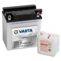 VARTA MOTO 12V/11AH YB10L-B2 511013009