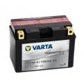 VARTA AGM 12V/11AH TTZ14S-BS 511902023