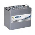 VARTA Professional DC AGM 12V 70Ah 450A