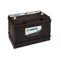 VARTA PROMOTIVE BLACK-12V105Ah